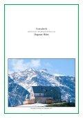 100 Jahre - alpenverein-hagen.de - Seite 2