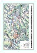 100 Jahre - alpenverein-hagen.de - Seite 4