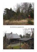 Bilderreihe - alpenverein-hagen.de - Seite 2