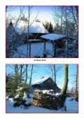 Bilderreihe - alpenverein-hagen.de - Seite 3