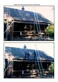 Bilderreihe - alpenverein-hagen.de - Seite 4