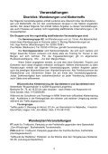 10% Extrarabatt - alpenverein-hagen.de - Seite 6