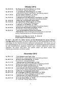 10% Extrarabatt - alpenverein-hagen.de - Seite 7