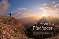 outdoor experience 2012 - 4-Seasons.de
