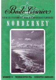 wbk-1956.pdf (6,5 Mb) - Chronik der Insel Norderney