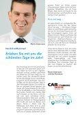 Entdecken Sie unser neues Reiseprogramm 2013 - Estermann Reisen - Seite 2
