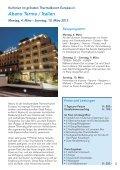 Entdecken Sie unser neues Reiseprogramm 2013 - Estermann Reisen - Seite 5