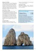 Entdecken Sie unser neues Reiseprogramm 2013 - Estermann Reisen - Seite 7