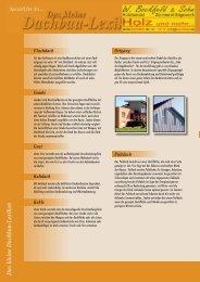 Katalog Seite 051