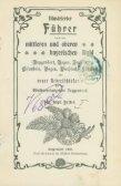 Leerseite - in der Staatlichen Bibliothek Passau - Seite 5