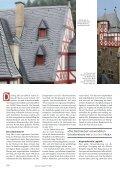 Intelligente Dachsysteme - Dachbau Harald Handwerk GmbH - Seite 3