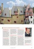 Intelligente Dachsysteme - Dachbau Harald Handwerk GmbH - Seite 4