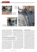Intelligente Dachsysteme - Dachbau Harald Handwerk GmbH - Seite 5