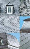 Dach und Fassade - Seite 6