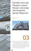 Dach und Fassade - Seite 7