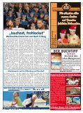 Für »Last Minute« Geschenke! Heiligabend von 10 ... - Urlaubs-Kurier - Seite 3