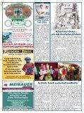 Für »Last Minute« Geschenke! Heiligabend von 10 ... - Urlaubs-Kurier - Seite 4