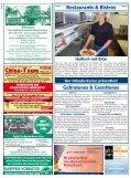Für »Last Minute« Geschenke! Heiligabend von 10 ... - Urlaubs-Kurier - Seite 6