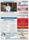 Für »Last Minute« Geschenke! Heiligabend von 10 ... - Urlaubs-Kurier - Seite 7