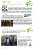 Kath. Jugendreferate Sindelfingen, Böblingen und Calw - Seite 2
