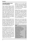 Kraft - Evangelische Kirchengemeinde Althengstett - Seite 2