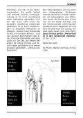 Kraft - Evangelische Kirchengemeinde Althengstett - Seite 3