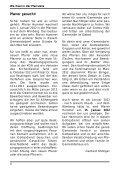 Kraft - Evangelische Kirchengemeinde Althengstett - Seite 4