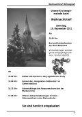 Kraft - Evangelische Kirchengemeinde Althengstett - Seite 5