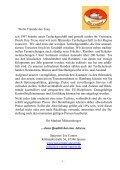 Teeliste - im Speyerer Tee-Contor - Seite 3