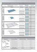 Vordach-System - Hellweg - Seite 5