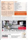 DÜRENS STATT-MAGAZIN - DNS-TV - Page 3