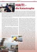 DÜRENS STATT-MAGAZIN - DNS-TV - Page 4