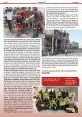 DÜRENS STATT-MAGAZIN - DNS-TV - Page 5