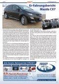 DÜRENS STATT-MAGAZIN - DNS-TV - Page 7