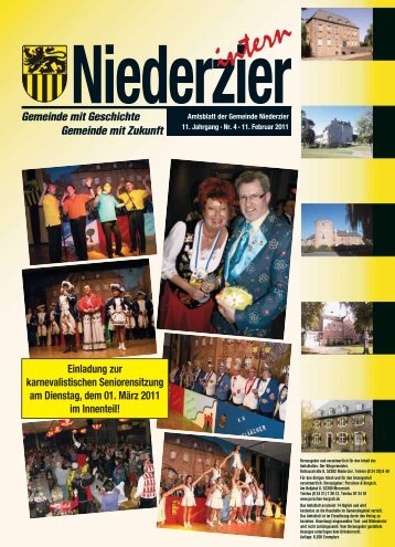 Zuverlässige Zusteller für Huchem-Stammeln/ Selhausen gesucht!