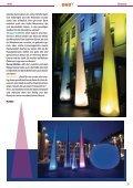 Düren leuchtet - DNS-TV - Seite 5