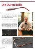 Düren leuchtet - DNS-TV - Seite 6