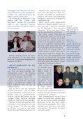 Missionswerk FriedensBote - Seite 5