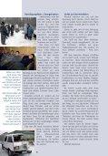 Missionswerk FriedensBote - Seite 6