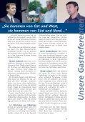 Missionswerk FriedensBote - Seite 7