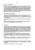 Download - JugendInfoService Dresden - Page 7