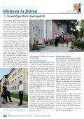 02 CDU - CDU Stadtverband Düren - Seite 4