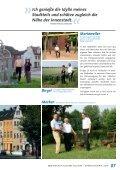 02 CDU - CDU Stadtverband Düren - Seite 7