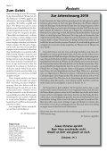 Gemeindeleben - EKIMG - Seite 2