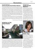 Gemeindeleben - EKIMG - Seite 3