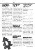 Gemeindeleben - EKIMG - Seite 4