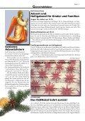Gemeindeleben - EKIMG - Seite 5