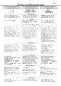 Gemeindeleben - EKIMG - Seite 7