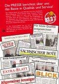 Vorher-Nachher shootiNgs - Dietz-Coiffeur - Seite 6