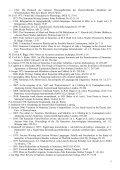Sumerian Grammar Bibliography - Carsten Peust - Page 3